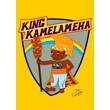 pic-ga-KingKamelameha
