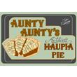pic-works-AuntyAunty's