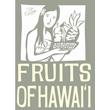 pic-works-FruitsofHawaii
