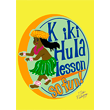 pic-works-Keiki_Hula_Lesson